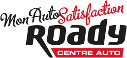 logo_roady