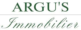 argus-logo