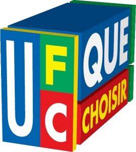 logo-ufc-que-choisir-269x300